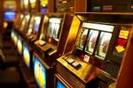 Игровые автоматы гаминатор виды — в казино на реальные деньги
