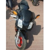 Honda NSR 125 RR