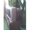 Продам телевизор TCL