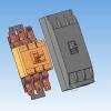 Автоматический выключатель А3144, 3716, 3726.