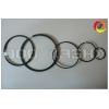 Поршневое кольцо гидроцилиндра 75х69х4, 7