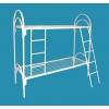Качественные металлические кровати,  металлические дешевые кровати