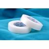 Оборудование для перемотки и разрезания медицинской клейкой ленты.
