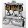 Блок питания газовый типа БПГ-2